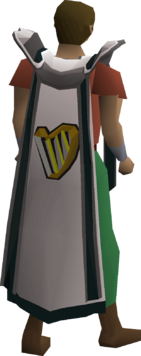 Music cape(t) equipped.png
