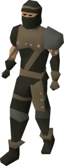 Rogue armour equipped.png
