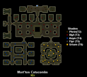 Shade Catacombs map.png