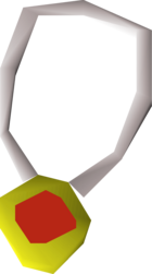 Amulet of strength detail.png