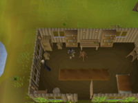 Cryptic clue - search bookcase lumbridge swamp.png