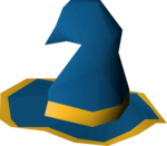 Blue wizard hat (g) detail.png