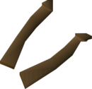 Bronze limbs detail.png
