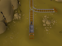 Cryptic clue - search cart dwarven mine.png