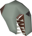 Ensouled dagannoth head detail.png