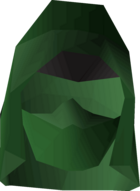 Graceful hood (Hosidius) detail.png