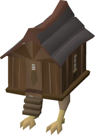 314px-House_%28Berty%29.png?52b69