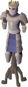 Justiciar armour (b).png