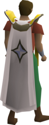 Prayer cape equipped.png