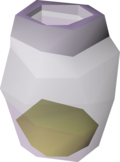 Xeric's aid (1) detail.png