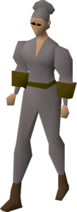 Banker (female).png