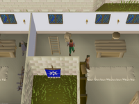 Cryptic clue - search crates falador general store.png