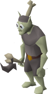 Guard (Cave goblin with bone spear).png