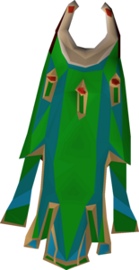 Guthix max cape detail.png
