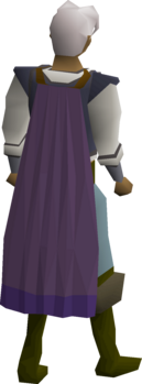 Purple cape equipped.png