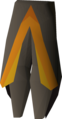 Pyromancer robe detail.png