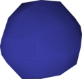 Stone ball (blue) detail.png