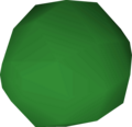 Stone ball (green) detail.png