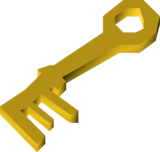 Chest key (Digsite) detail.png