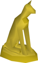 Golden statuette detail.png