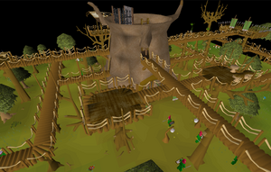 Tree Gnome Stronghold.png