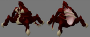 Abyssal Sire work-in-progress 2.png