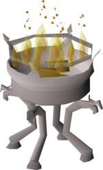 Burning brazier.png