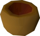 Coconut shell detail.png