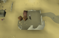 Cryptic clue - search crate uzer.png