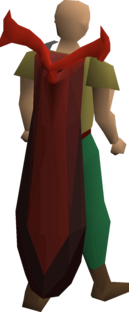 Gauntlet cape equipped.png