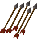 Iron arrow detail.png