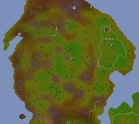 Piscatoris Hunter area map.png