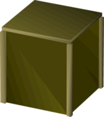 Puppet box (full) detail.png