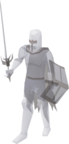 Revenant knight.png