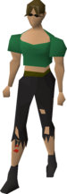 Torn trousers (female).png
