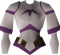Ancient robe top detail.png