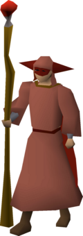 120px-Fire_wizard.png