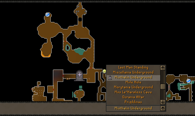 Gielinor Gazette May 2020 (5).png