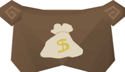 Gilded decoration (Money) built.png