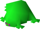 Green toad detail.png