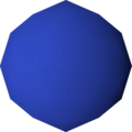 Blue bouncy ball detail.png