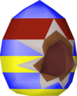 Easter egg helm detail.png