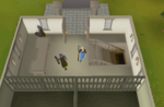 Emote clue - clap seers court house.png