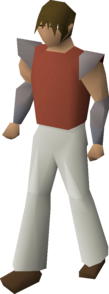 Flared trousers equipped.png