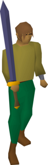 Mithril 2h sword equipped.png