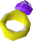 Ring of wealth (i) detail.png