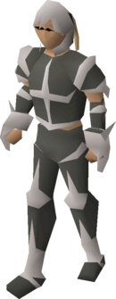 Skeletal armour equipped.png