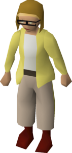 Trader (The Yellow Fortune, 1).png