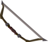 Willow comp bow detail.png