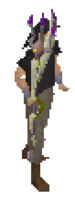Zulrah - The Solo Snake Boss (5).png